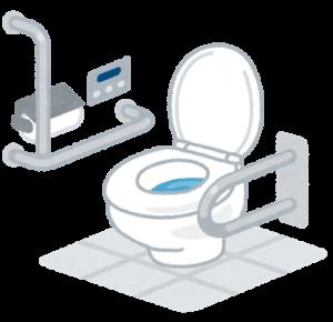 オフィスのトイレ清掃を業者に依頼すべき理由