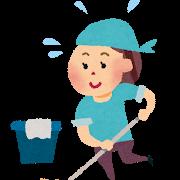 オフィス清掃は夜間や早朝でも対応してくれる?