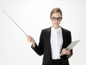 オフィス清掃を依頼、最短でいつ作業してくれる?