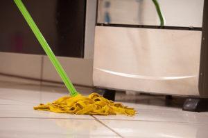 オフィス清掃を毎日依頼する必要はある?