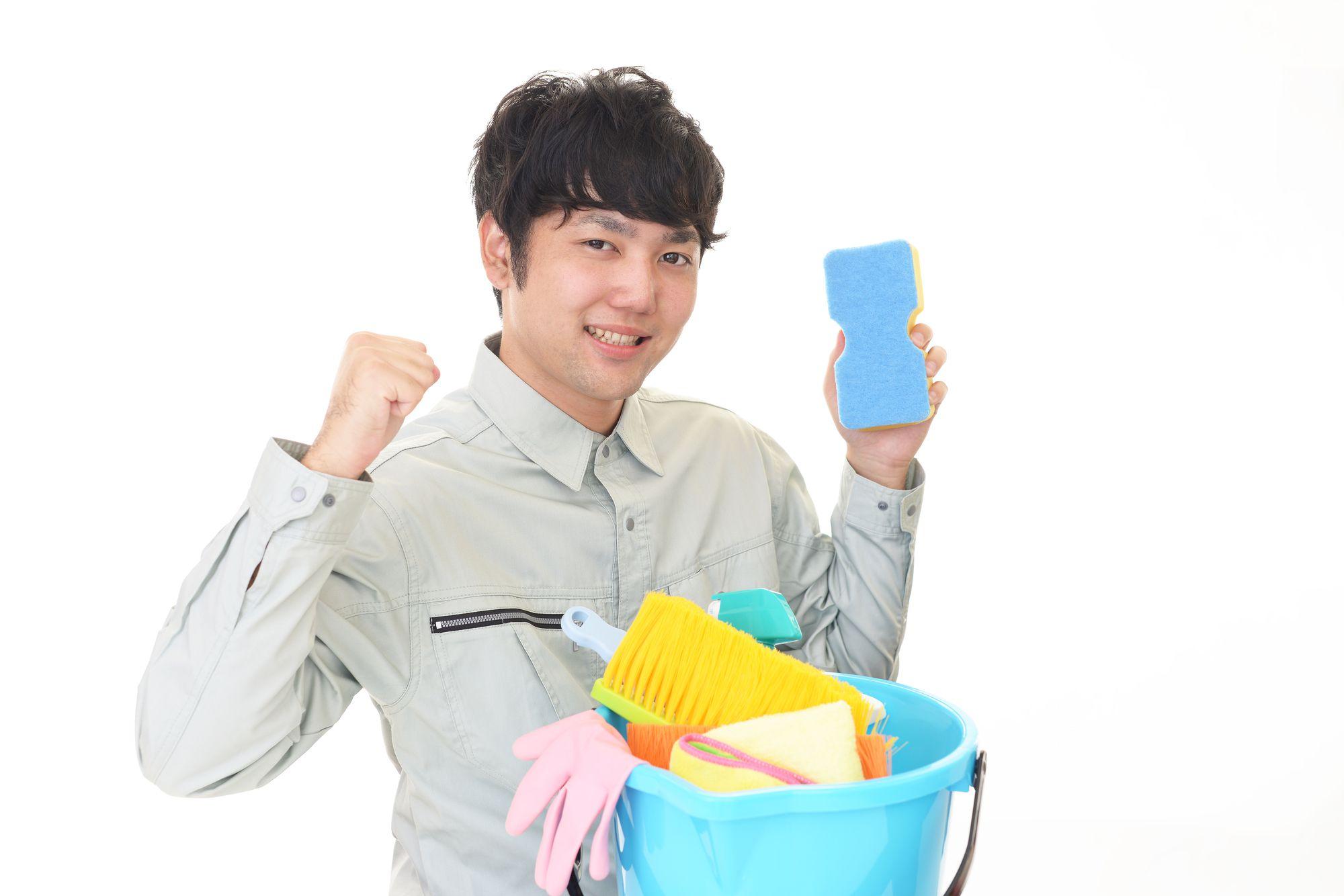 オフィス清掃サービスの利用を検討中!見積もりに料金はかかる?