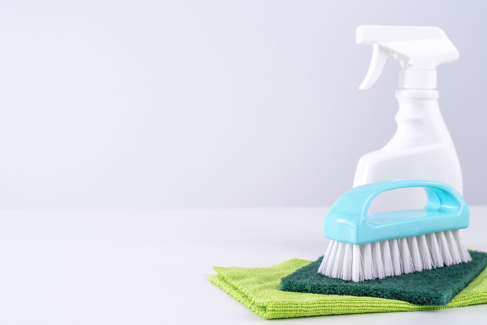 オフィス清掃業者の担当を毎回同じにできる?